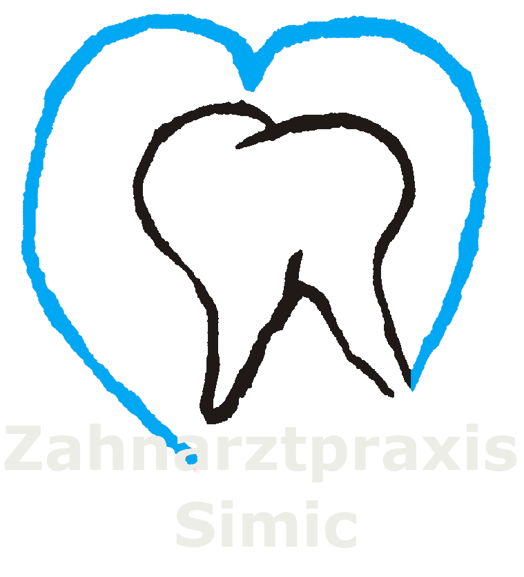 Zahnarztpraxis Larisa Simic Boxgraben Aachen